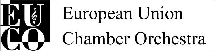 EU Chamber Orchestra